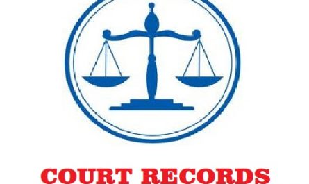 Court-Records