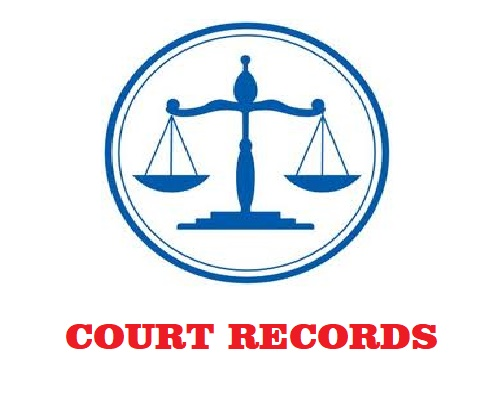 Viewing Nationwide Court Records