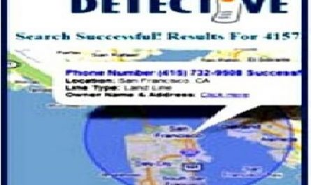 REVERSE Cell Phone Search
