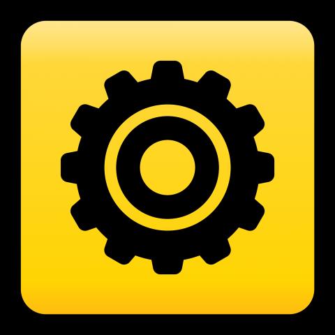 URL Link Rotator